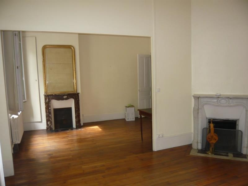 Sale apartment Paris 14ème 735 000€ - Picture 3