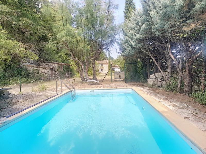 Vente maison / villa St didier 299250€ - Photo 2
