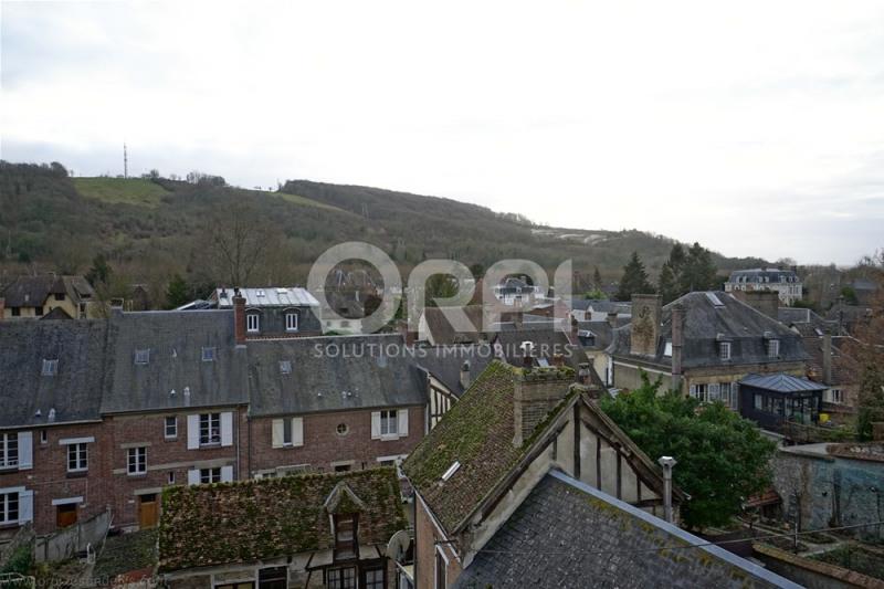 Vente maison / villa Les andelys 107000€ - Photo 8