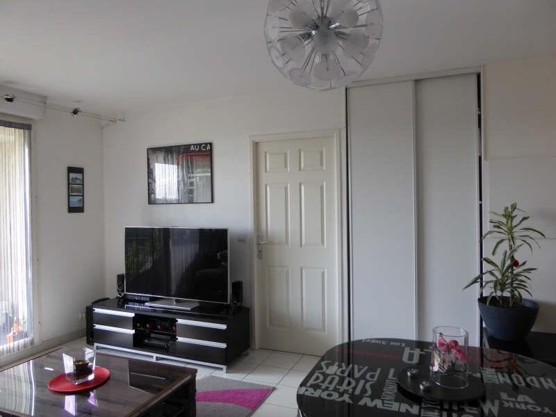 Location appartement Elancourt 812€ CC - Photo 2