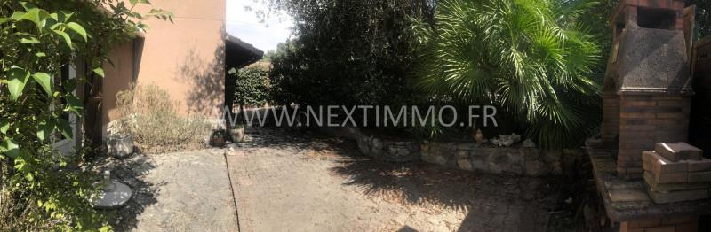 Sale house / villa La trinité 350000€ - Picture 16