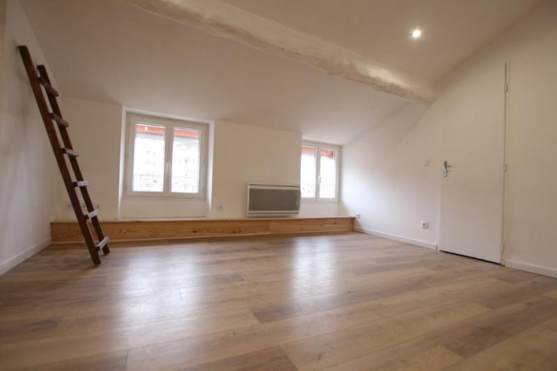 Location appartement Caluire-et-cuire 545€ CC - Photo 3