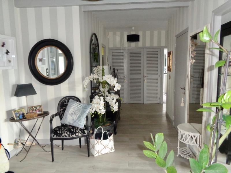 Deluxe sale house / villa Limoges 530000€ - Picture 6