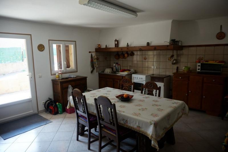 Vente maison / villa Biguglia 365000€ - Photo 15