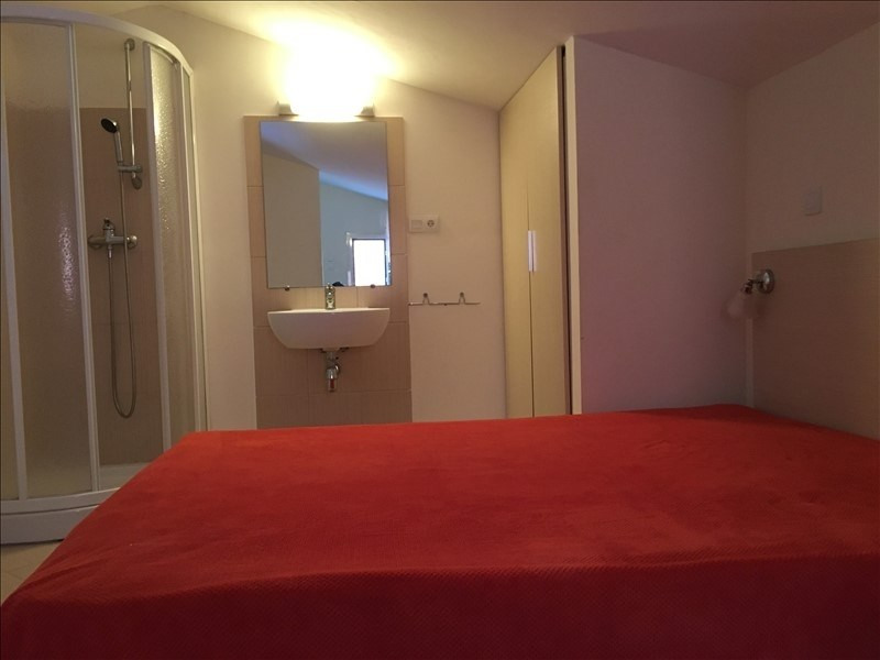 Vente appartement L ile rousse 168000€ - Photo 6
