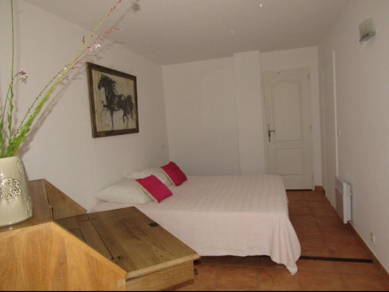 Rental apartment Cavalaire sur mer 1053€ CC - Picture 8