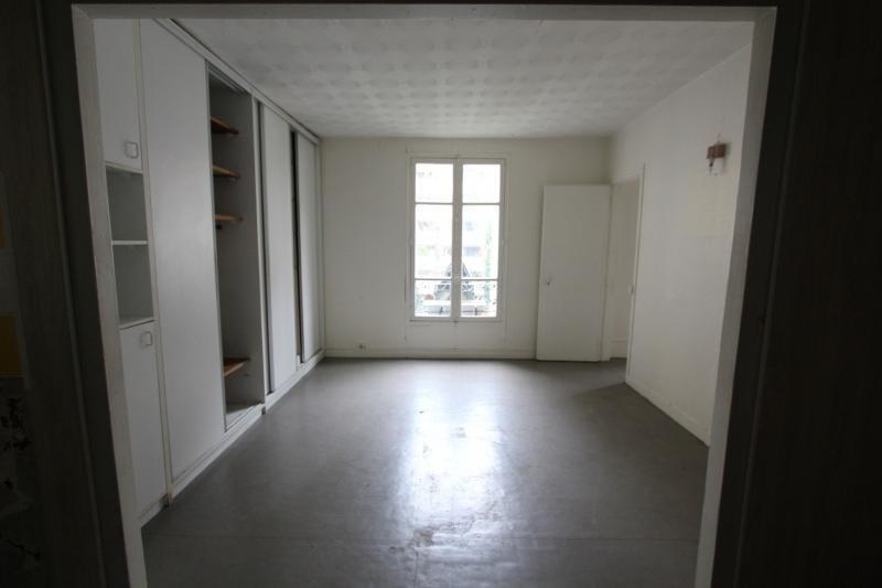 Vente appartement Paris 11ème 819000€ - Photo 5