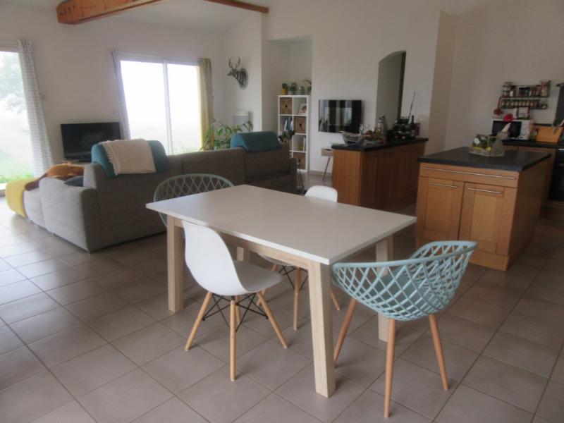 Sale house / villa Aire sur l adour 171000€ - Picture 4