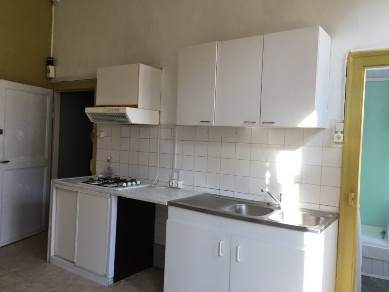 Vente immeuble St omer 204 750€ - Photo 4
