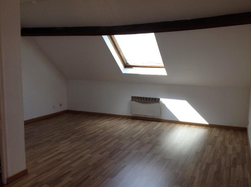 Vente immeuble Lillers 230000€ - Photo 3