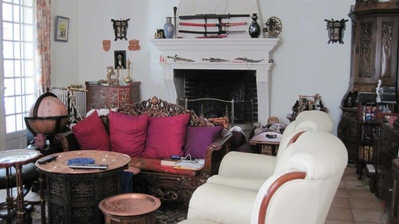 Deluxe sale house / villa St georges de didonne 695000€ - Picture 5