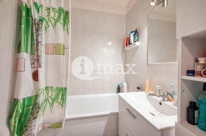 Sale apartment Colombes 262500€ - Picture 5