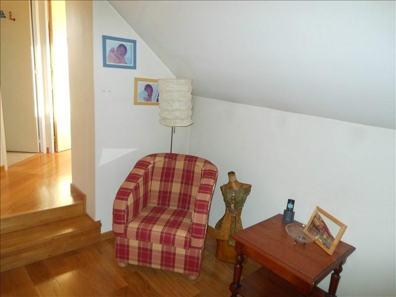 Sale house / villa Brie comte robert 399000€ - Picture 7
