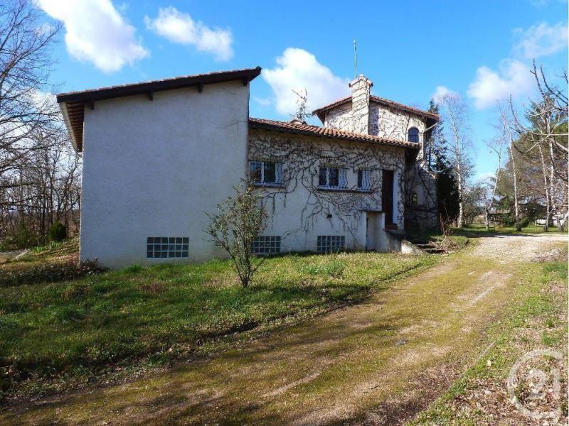 Rental house / villa Tournefeuille 1527€ CC - Picture 9
