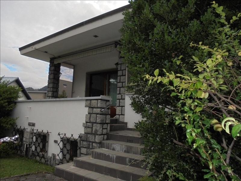 Vente maison / villa Cluses 546000€ - Photo 8