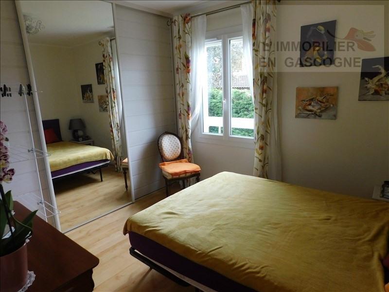 Vente maison / villa Auch 210000€ - Photo 8