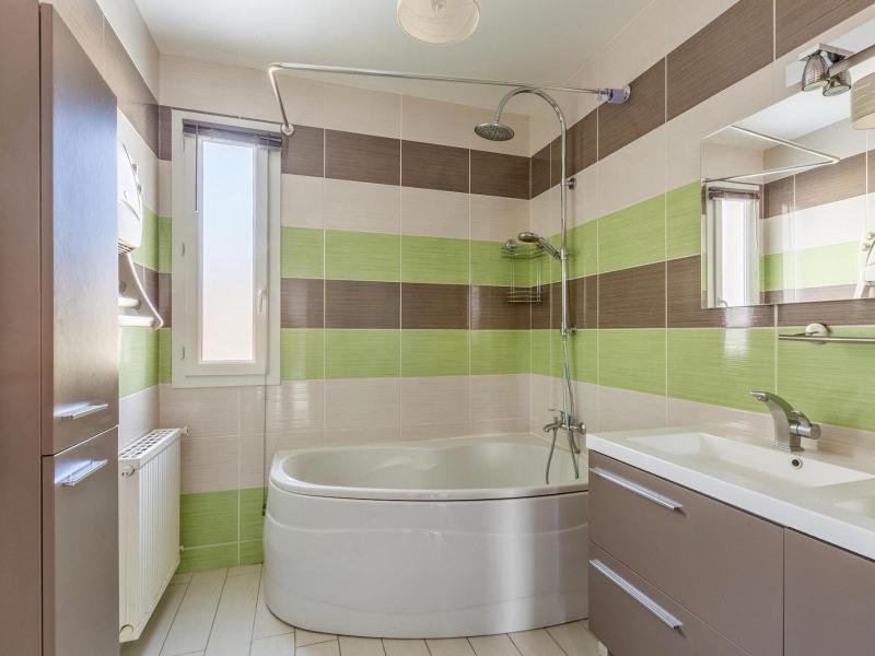 Sale house / villa Albi 155000€ - Picture 3