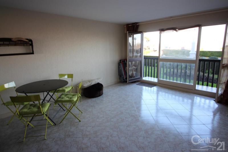 Venta  apartamento Benerville sur mer 124000€ - Fotografía 2