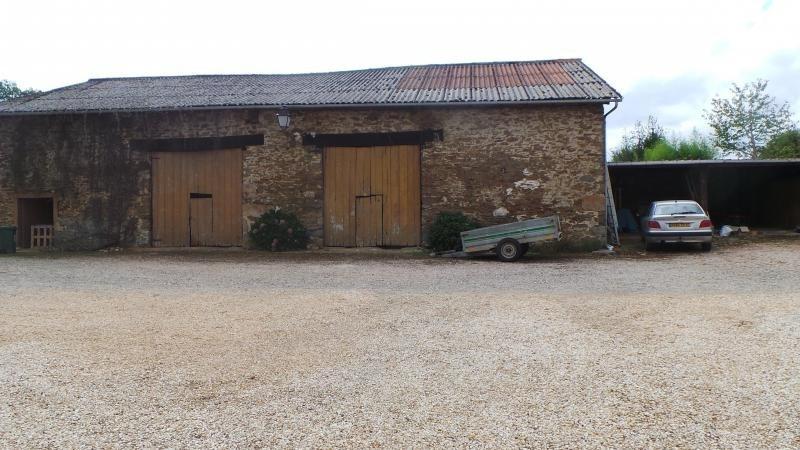 Sale house / villa Solignac 495000€ - Picture 6
