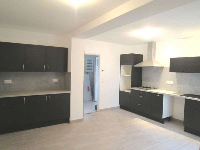Rental house / villa Ars 1100€ CC - Picture 3