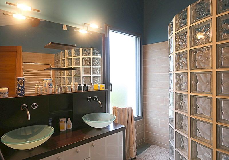 Vente maison / villa Saint jean de monts 369100€ - Photo 4