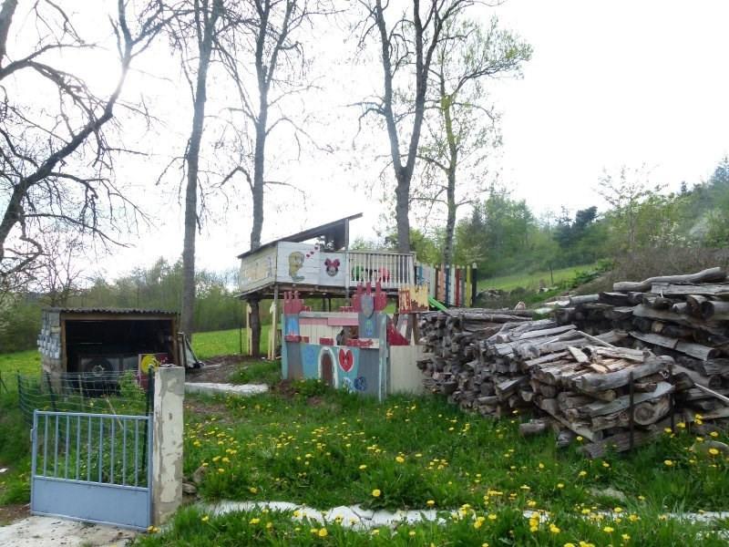 Vente maison / villa Allegre 65000€ - Photo 19