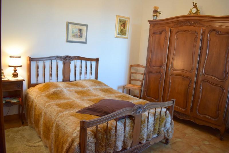 Продажa дом Seillans 448000€ - Фото 38