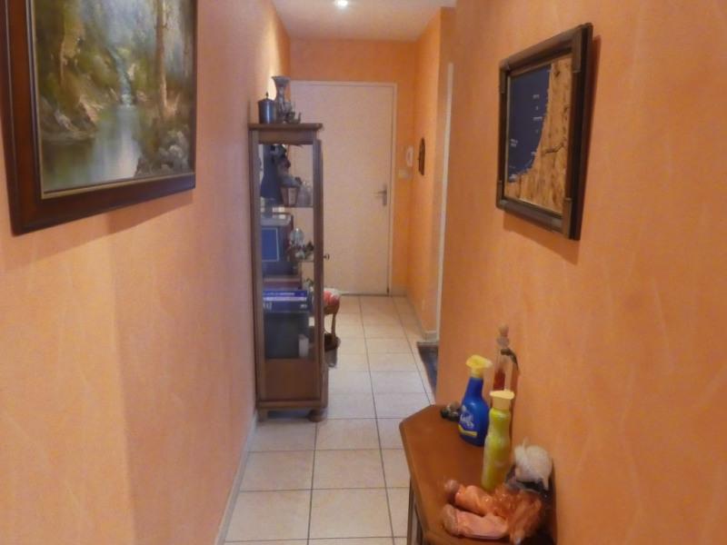 Sale apartment Vieux boucau les bains 235400€ - Picture 5