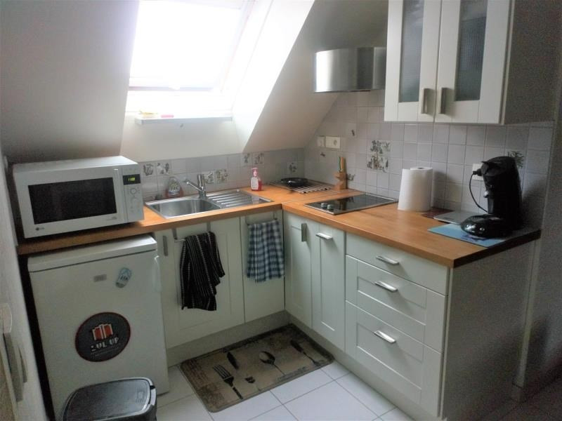 Location appartement Chambolle musigny 480€ CC - Photo 2