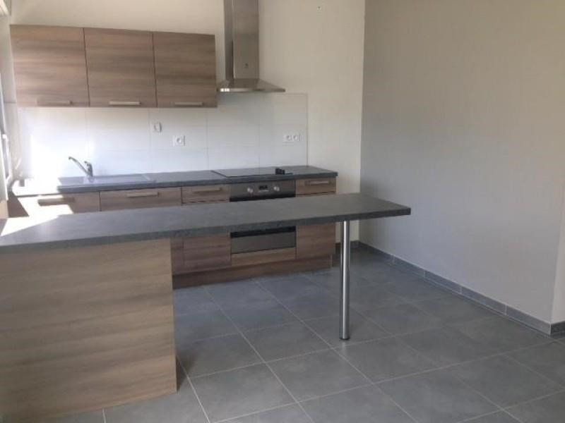 Location appartement Troyes 510€ CC - Photo 2