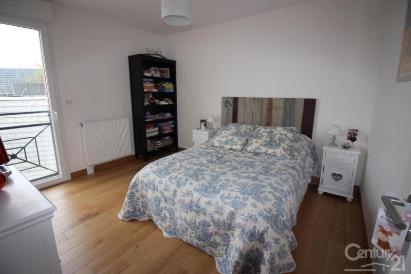 Immobile residenziali di prestigio appartamento Trouville sur mer 590000€ - Fotografia 4
