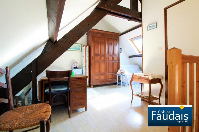 Vente maison / villa Pirou 123500€ - Photo 5