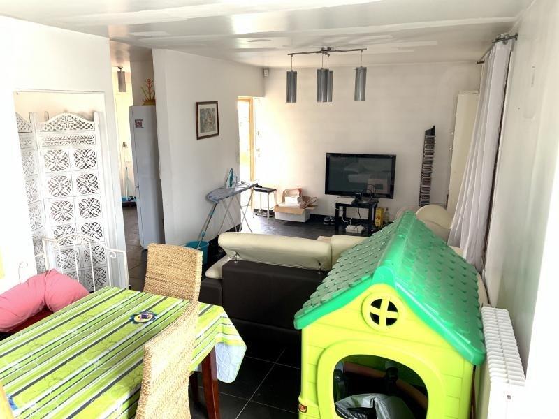 Vente maison / villa Aulnay sous bois 343000€ - Photo 3