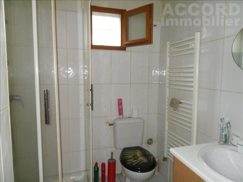 Sale apartment Troyes 63000€ - Picture 4