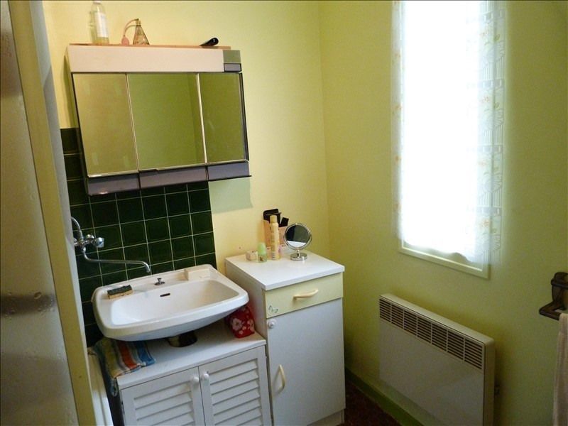 Sale house / villa Champignelles 86000€ - Picture 5