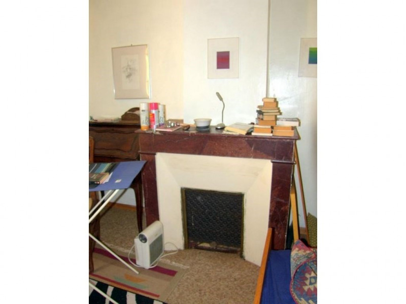 Vente appartement Prats de mollo la preste 55000€ - Photo 6