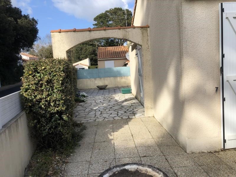 Sale house / villa Chateau d'olonne 106 800€ - Picture 3