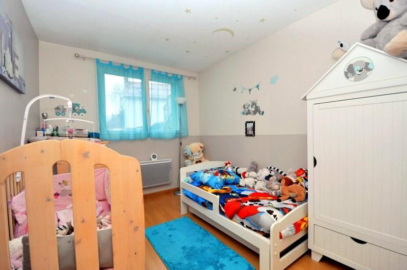 Sale house / villa Vaugrigneuse 219000€ - Picture 7