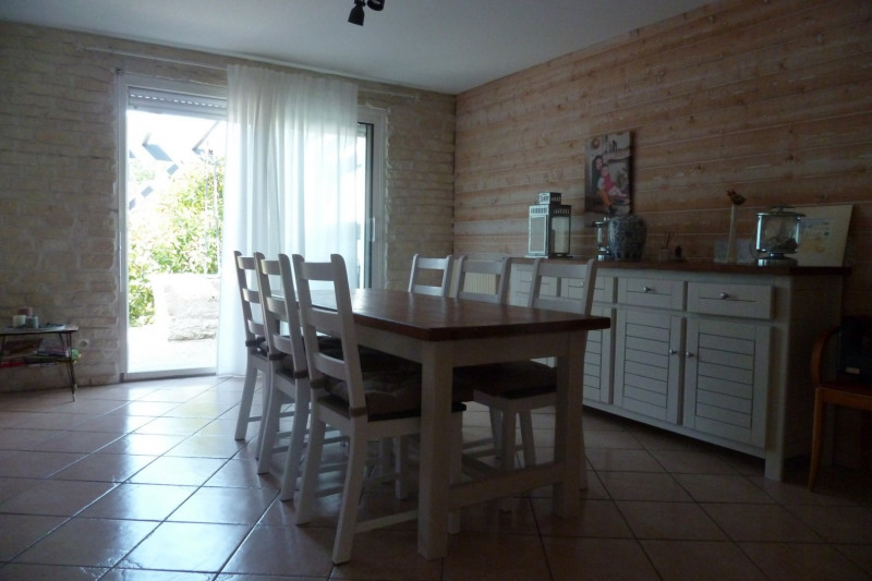Vente maison / villa Aigrefeuille d'aunis 309750€ - Photo 3