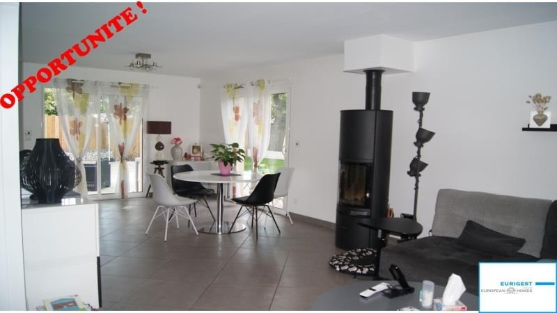 Vente maison / villa Guerande 315 000€ - Photo 5