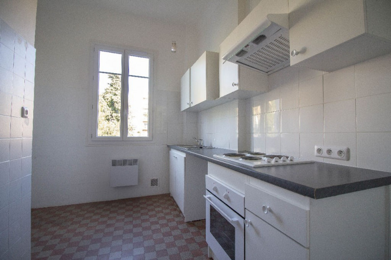 Location appartement Nice 699€ CC - Photo 2