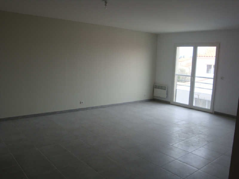 Rental apartment Saleilles 730€ CC - Picture 2