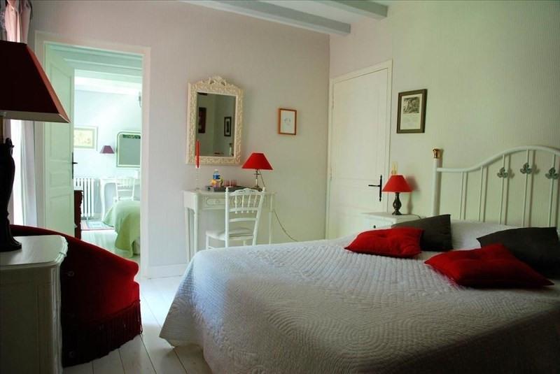 Vente de prestige maison / villa Laroque timbaut 549000€ - Photo 5