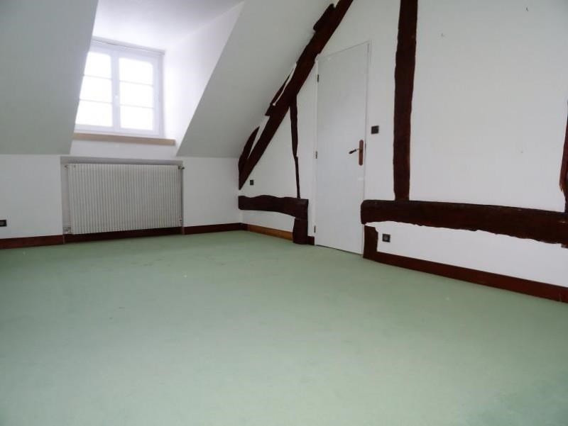 Revenda casa Breval 358000€ - Fotografia 7