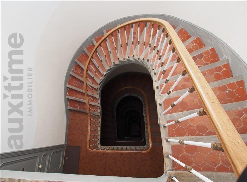 Vente appartement Marseille 2ème 257000€ - Photo 13