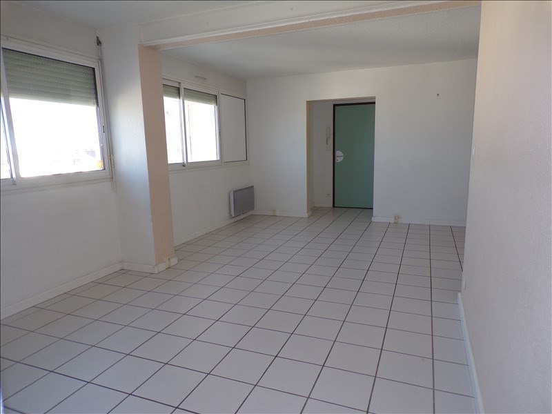Rental apartment Tarbes 460€ CC - Picture 5