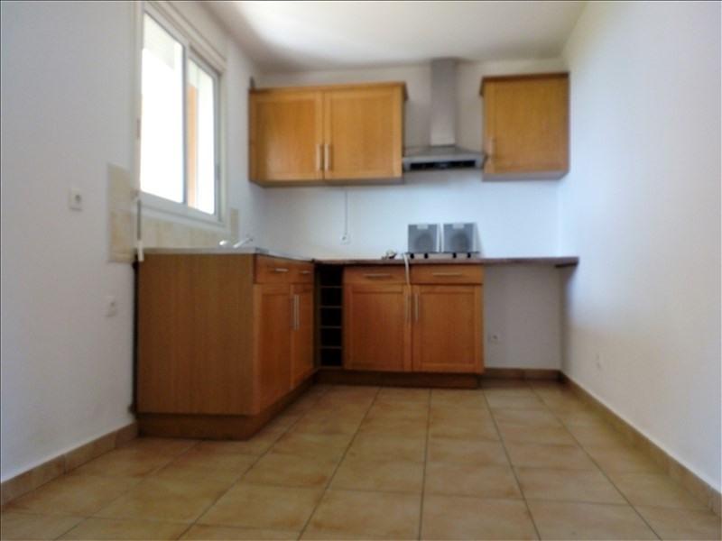 Revenda casa St leu 235000€ - Fotografia 6