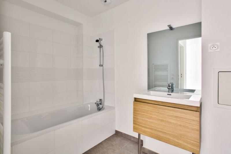Appartement Brindas T4 DUPLEX pièce (s) 92,64 m²