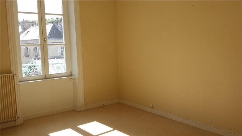 Location appartement Quimperle 420€ CC - Photo 2