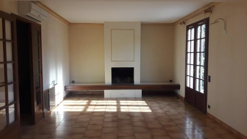 Rental house / villa Albi 825€ CC - Picture 1